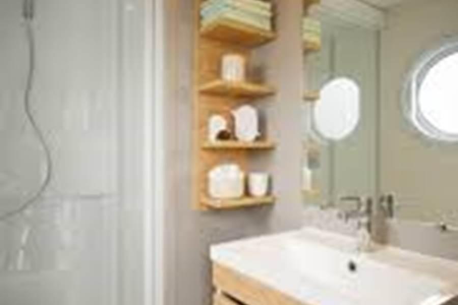 salle de bain ohara 3 ch