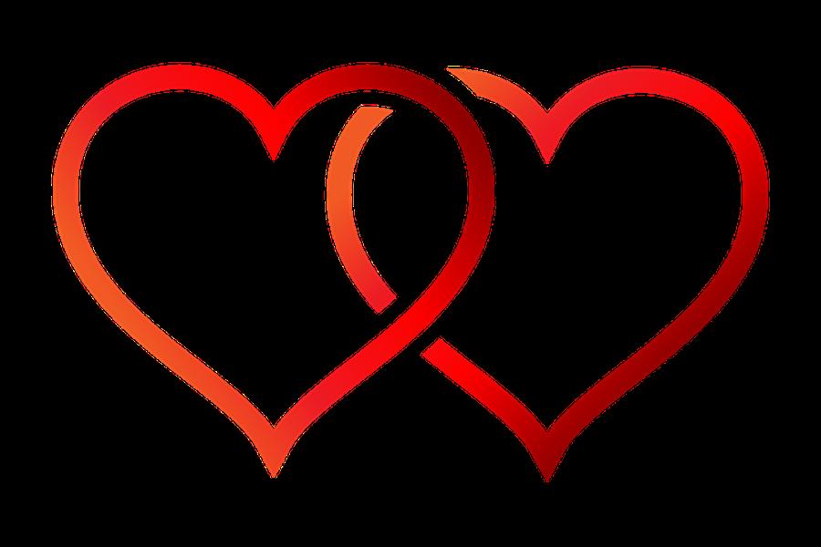 heart-2286507_960_720