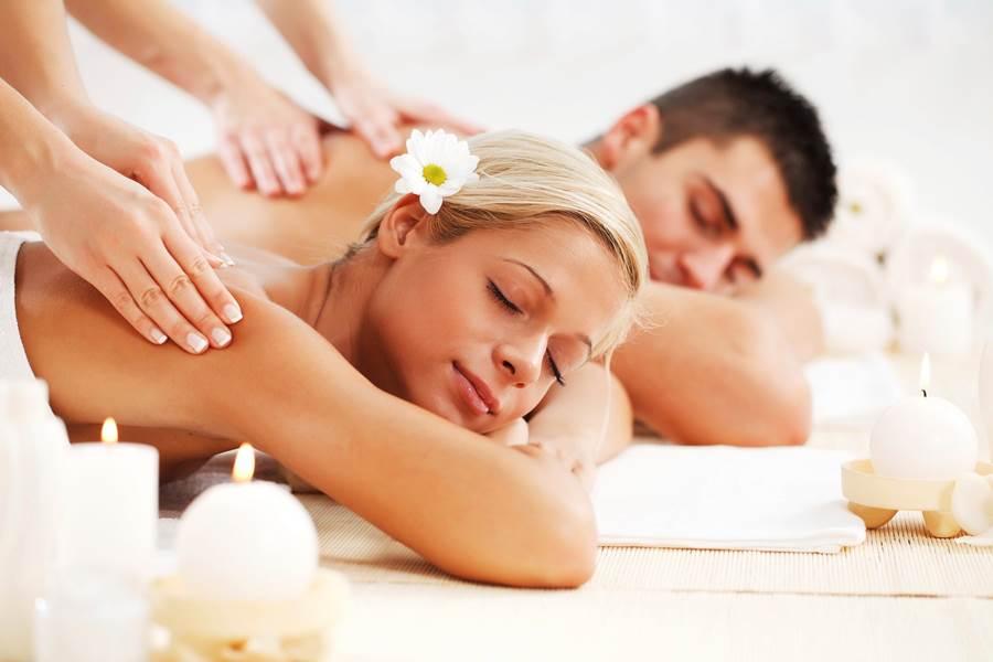 massage-et-bien-être en duo