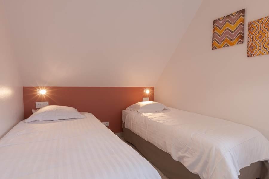 chambre 3  chambre 3