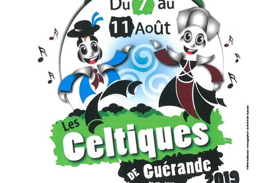 800x600_les-celtiques-2019-1206893