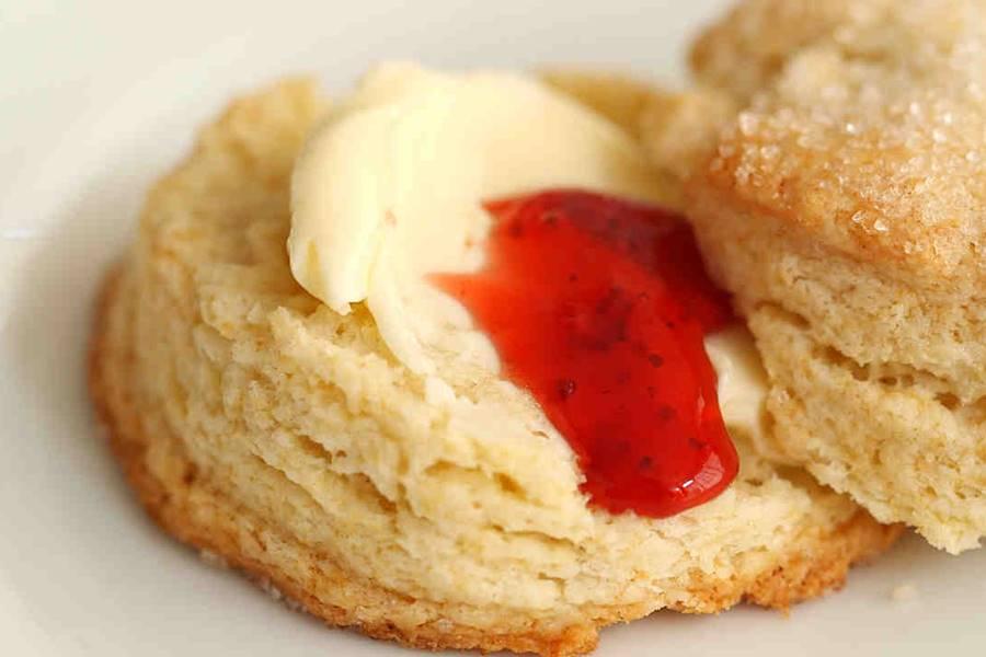 KC0144-How to make cream scones