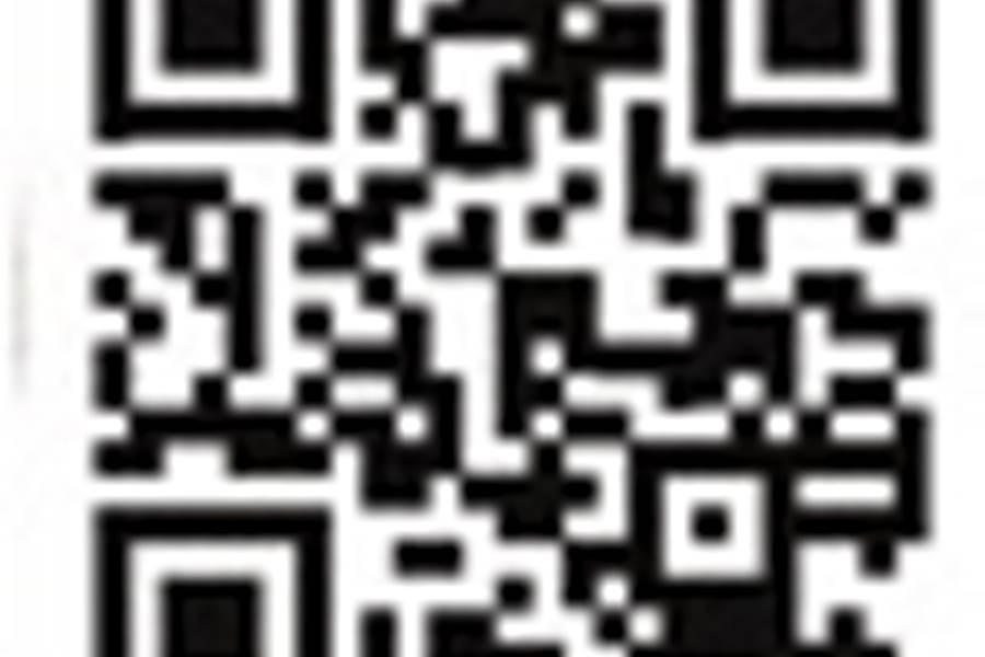 QR Code Site Internet