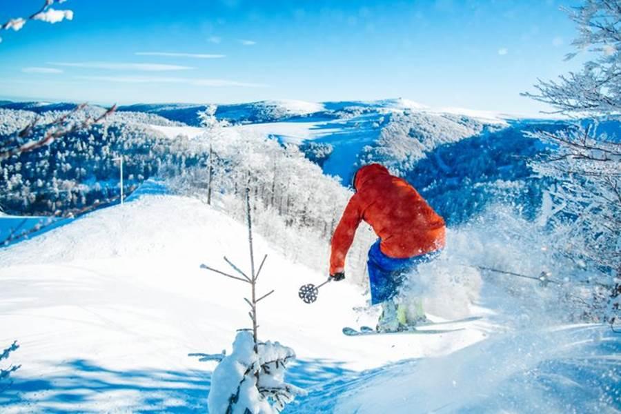 _ski_la_bresse vosges