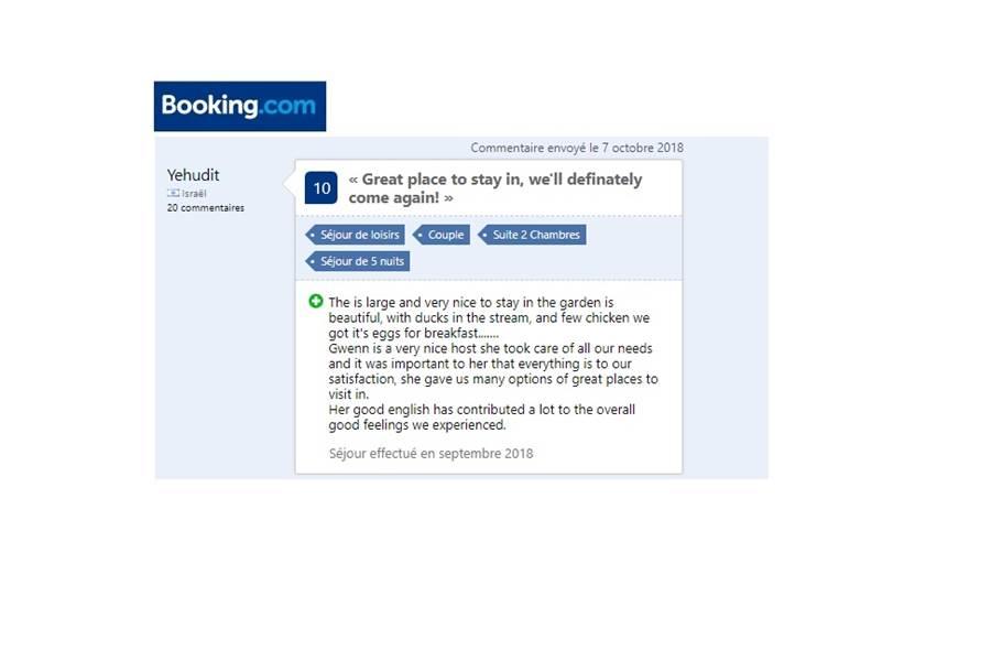 avis4 booking