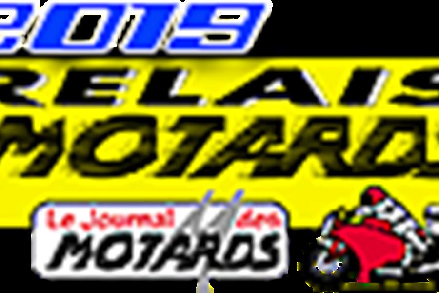 logo-relais-2019-150 (1)
