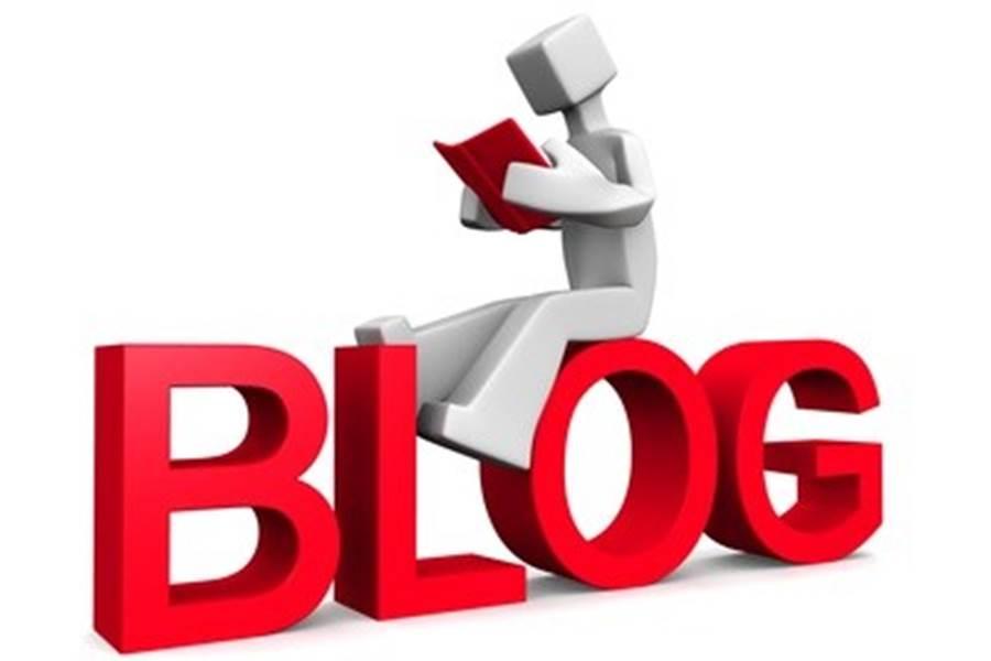 le blog de la Vieille Maison - la vieille maison de pensol