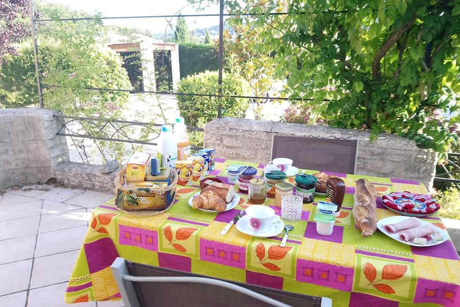 petit déjeuner (7)