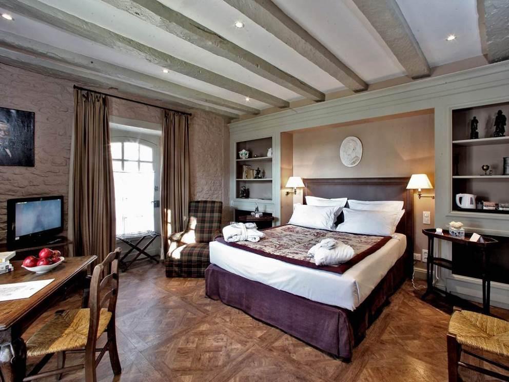 Vieux-Logis-Chambre-2