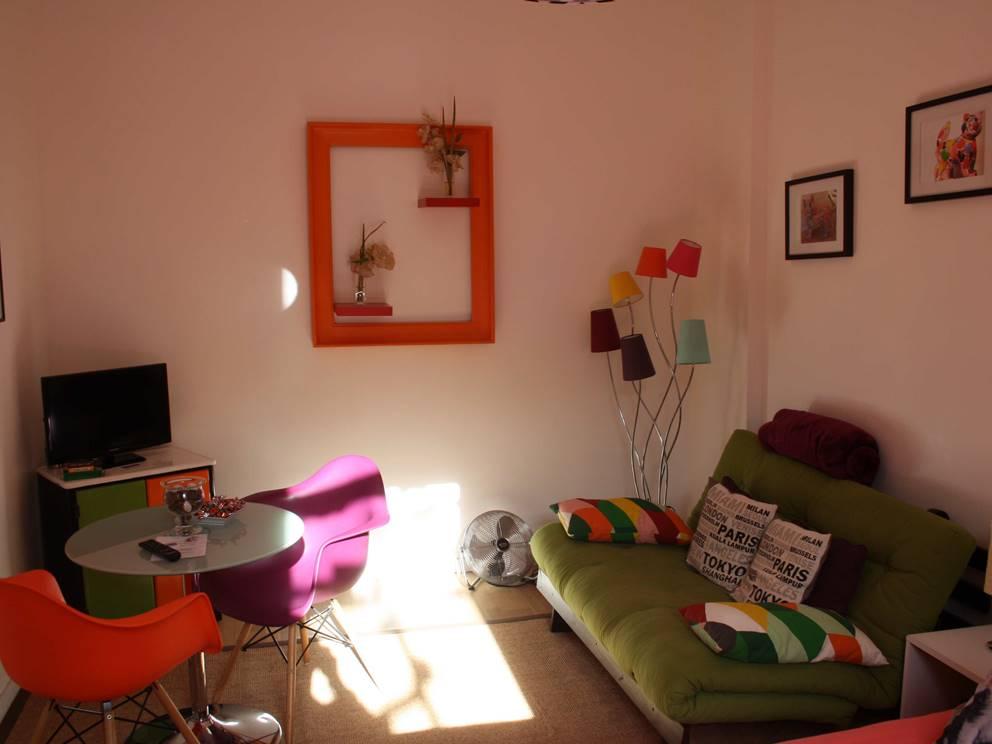 Espace TV DU STUDIO
