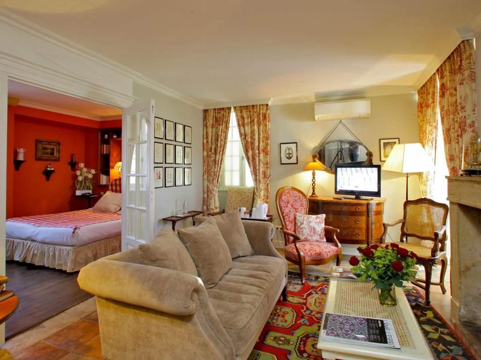 Vieux-Logis-Chambre-Junior-Suite