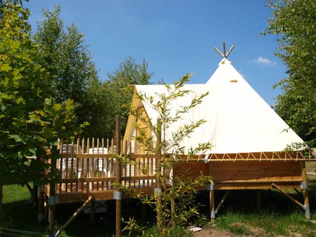 Camping-Rhuys-Theix-Morbihan-Bretagne-Sud