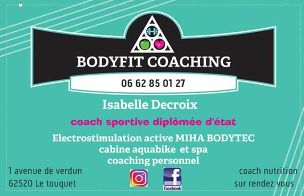 Loisirs / Sports