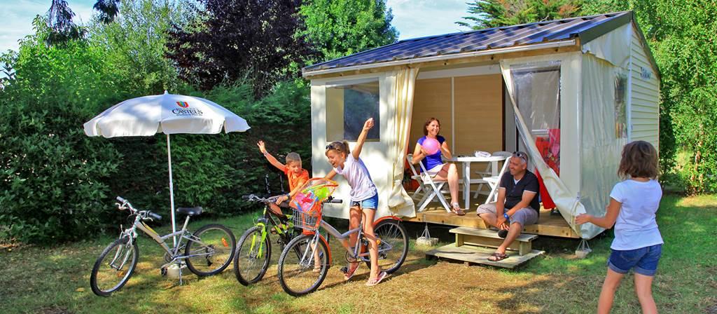 Camping-Manoir-de-Ker-An-Poul-Sarzeau-Morbihan-Bretagne Sud