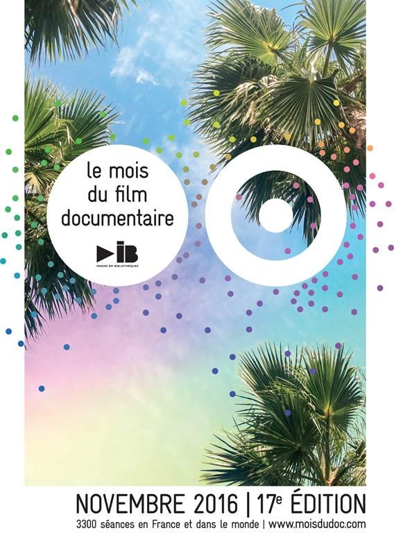 Exposition-Cha-Sun-Arzon-Morbihan-Bretagne Sud