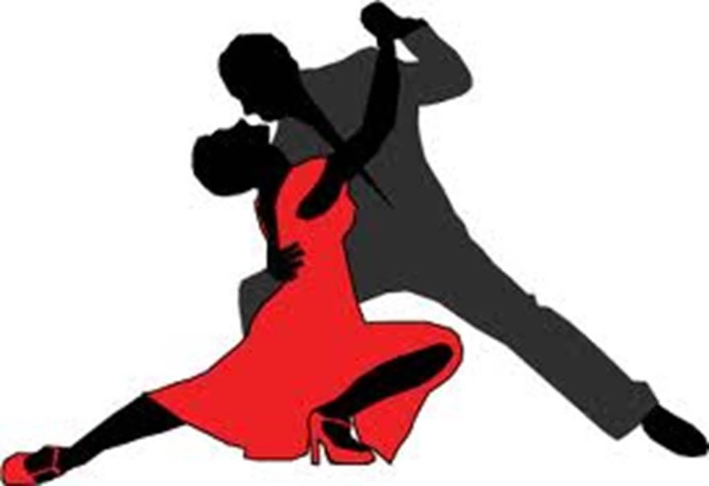 Dernier tango de l'été à Sorgues