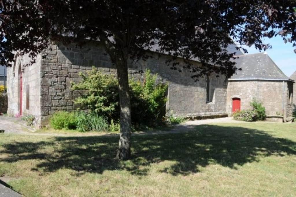 Chapelle-de-Kerners-arzon-morbihan-bretagne sud