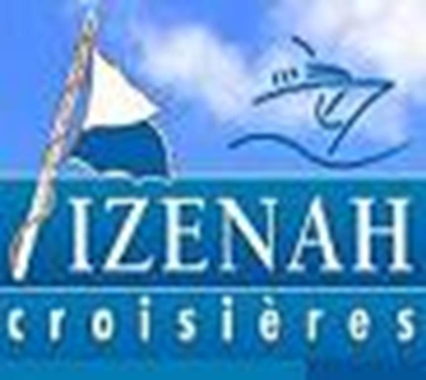 Izena Croisières - Morbihan Bretagne sud