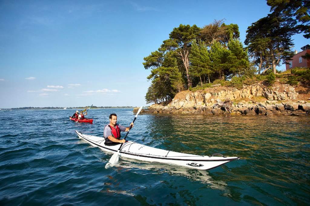 Kerners-kayak-Le-Logeo-sarzeau-morbihan-bretagne sud