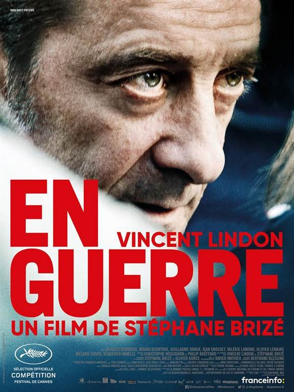 Cinéma-à-Lasalle-:-En-guerre