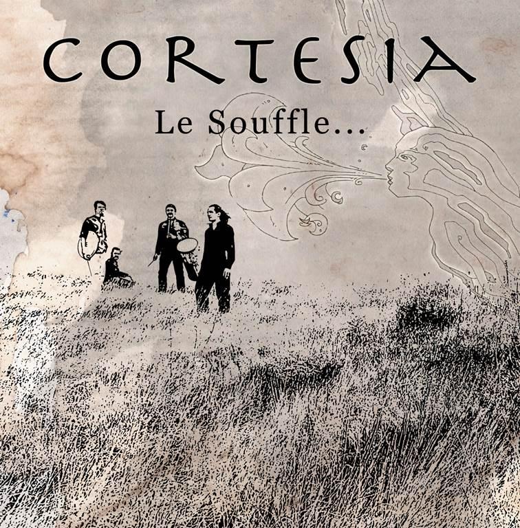 Concert Cortesia