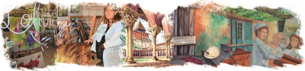 Découvrez les artisans d'art de Moissac