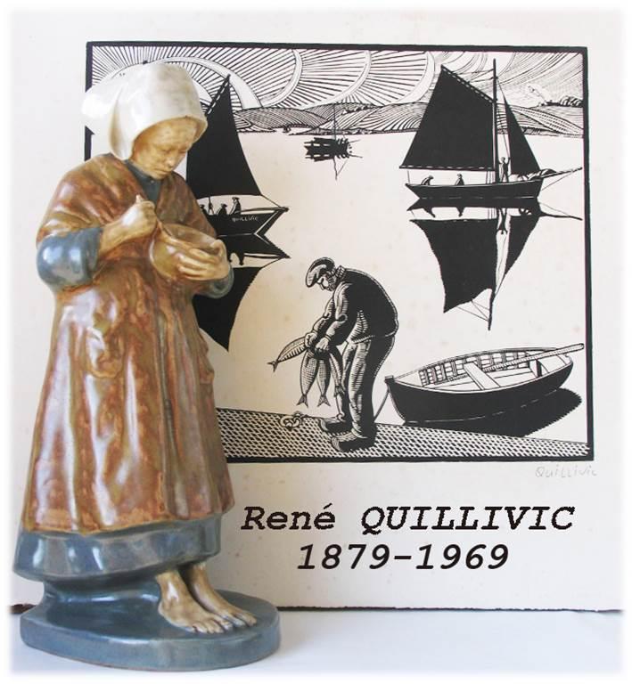 Exposition-Musée-arts-et-métiers-Saint-Gildas-de-Rhuys-Morbihan-Bretagne Sud