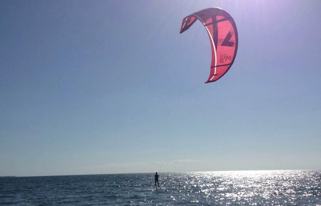 KKS-kite-surf-sarzeau-morbihan-bretagne sud