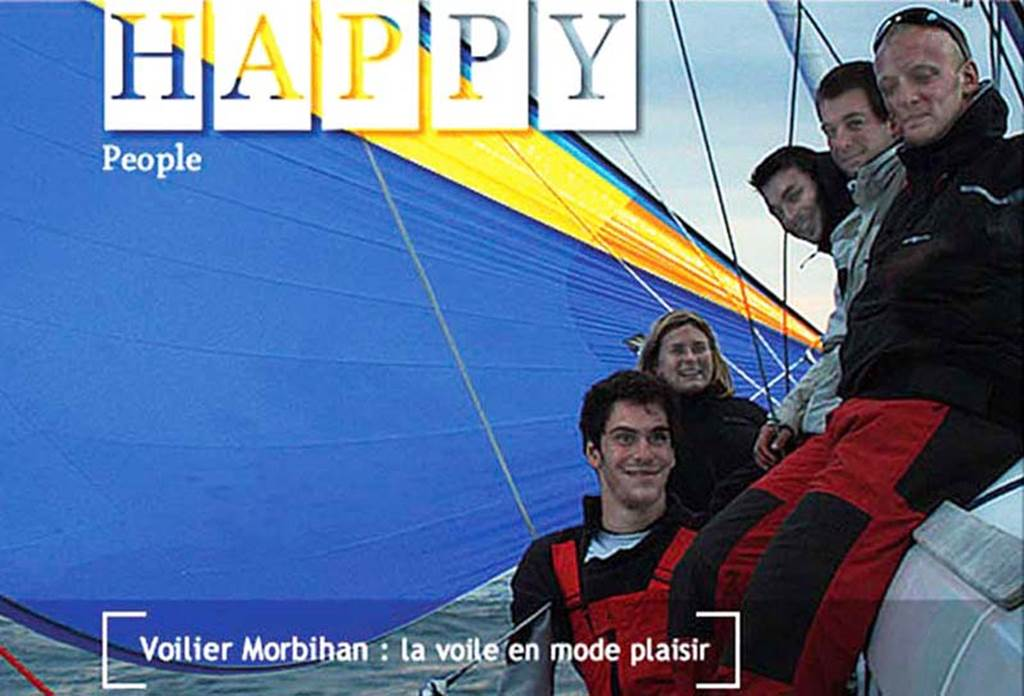 Voilier-Morbihan-vannes-morbihan-bretagne-sud